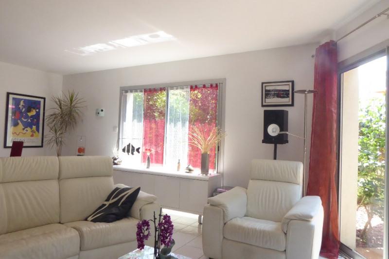 Deluxe sale house / villa La rochelle 798000€ - Picture 4