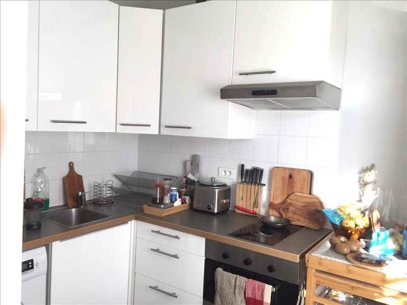 Location appartement Aix en provence 698€ CC - Photo 6