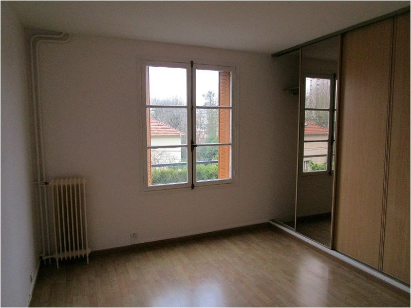 Vente appartement Athis mons 182000€ - Photo 3
