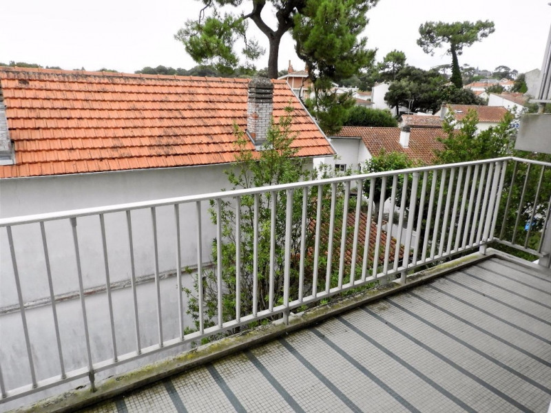 Vente appartement Royan 273 000€ - Photo 8