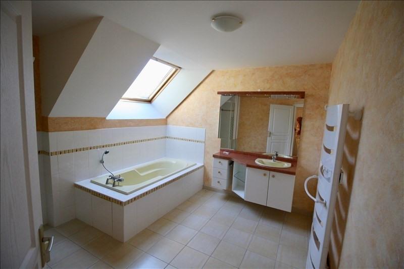 Deluxe sale house / villa Conches en ouche 710000€ - Picture 14