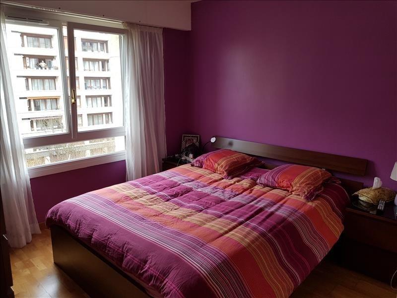 Продажa квартирa Meudon la foret 233000€ - Фото 3