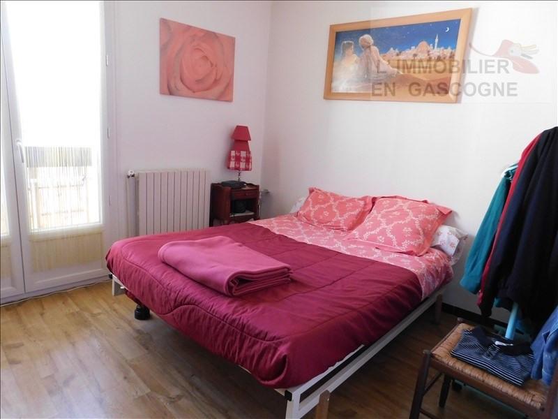 Alquiler  apartamento Auch 421€ CC - Fotografía 3