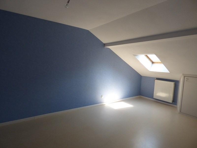 Rental apartment Aix les bains 920€ CC - Picture 4
