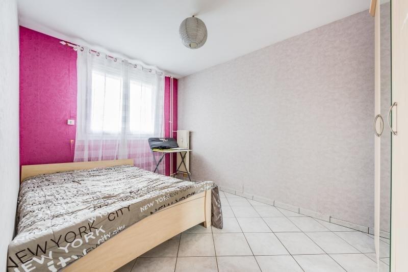 Vente appartement Besancon 79990€ - Photo 4