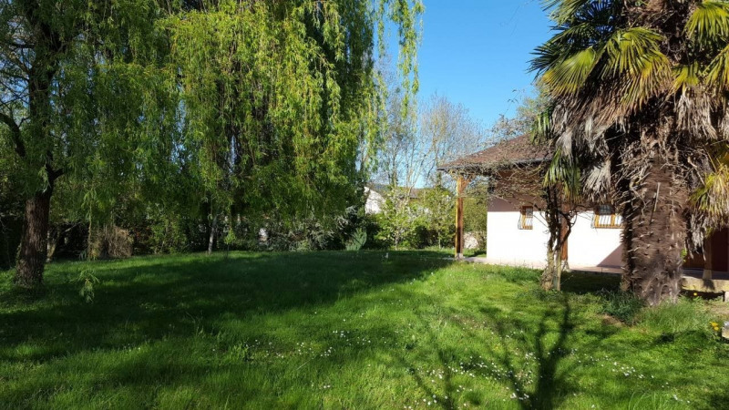 Vente maison / villa Cuisery 290 000€ - Photo 6