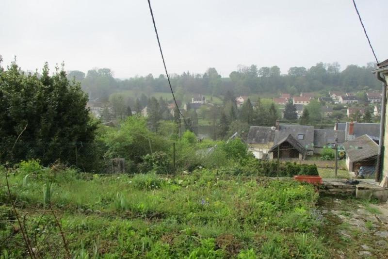 Vente maison / villa Villers cotterets 66000€ - Photo 7