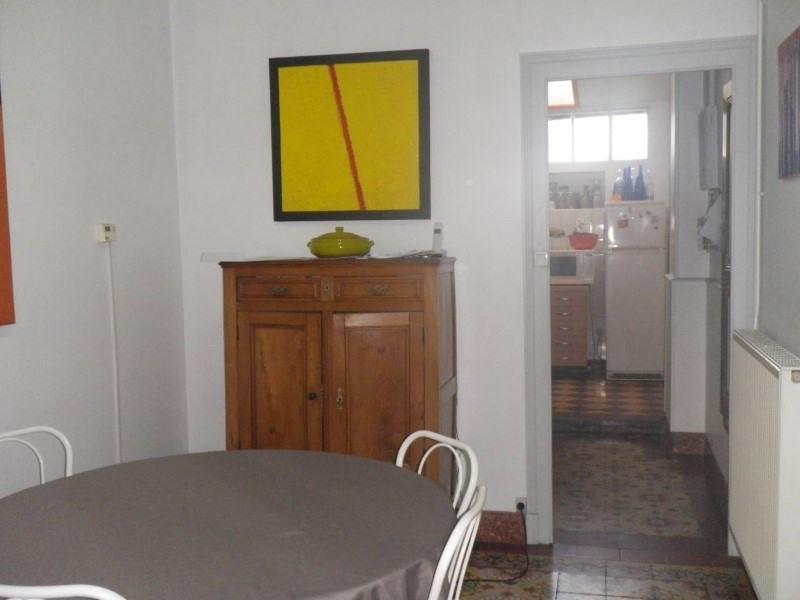 Sale house / villa Les abrets 147000€ - Picture 2