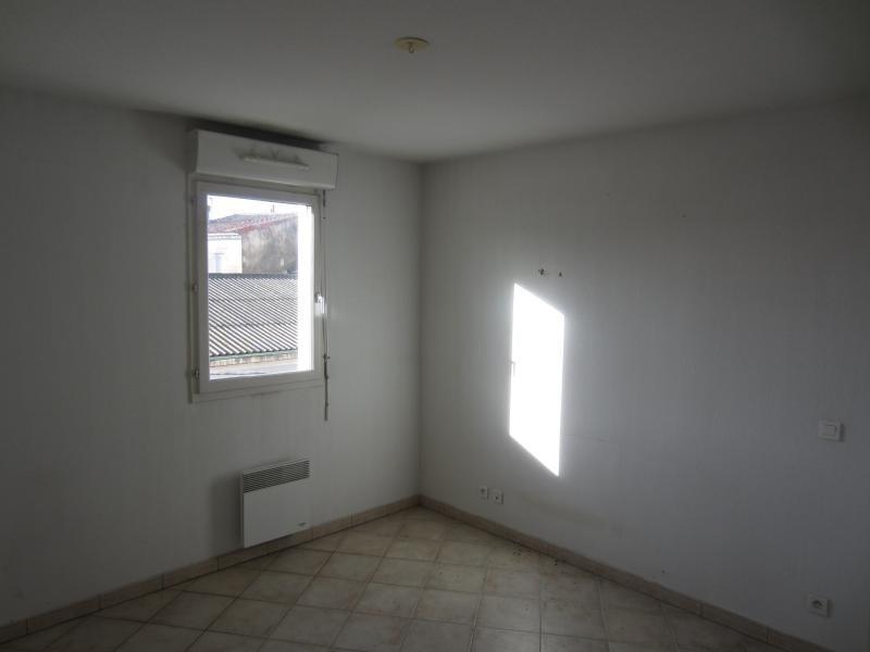 Location appartement La seyne sur mer 520€ CC - Photo 4