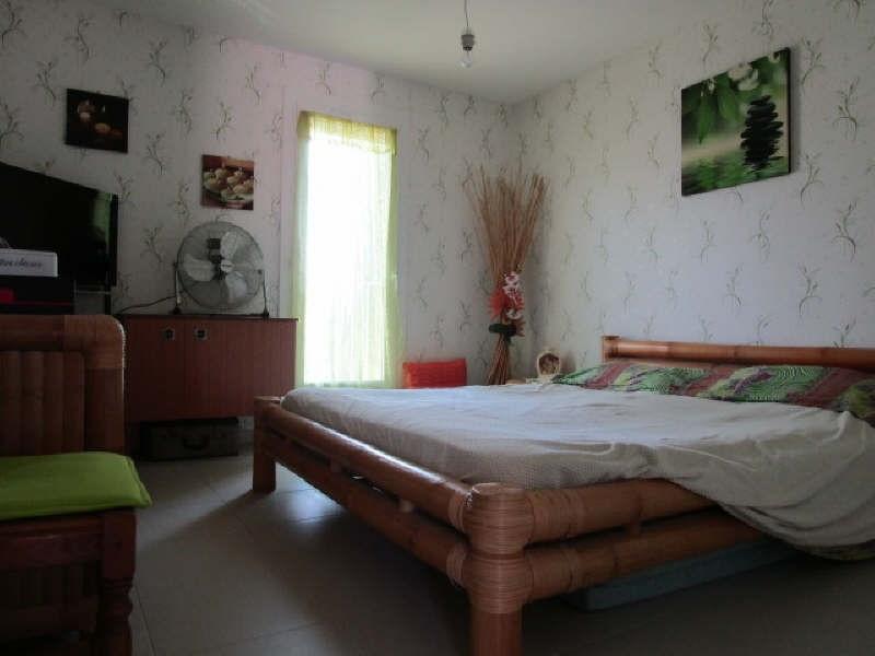 Sale house / villa St martin lacaussade 212500€ - Picture 5