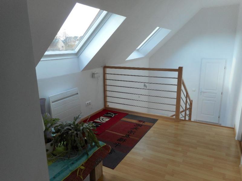 Vendita casa Landaul 284200€ - Fotografia 6