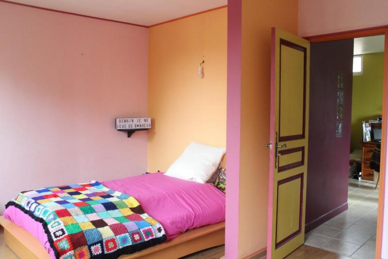 Sale house / villa Feyzin 473000€ - Picture 4