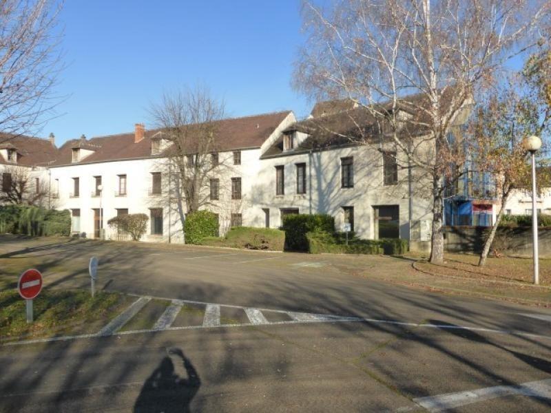 Vente immeuble Auxerre 1049000€ - Photo 9