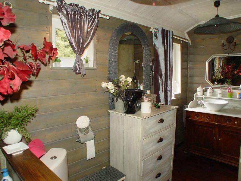 Sale house / villa Tence 220000€ - Picture 13
