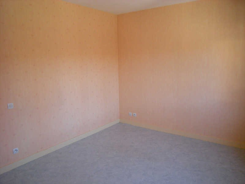 Location appartement Chatellerault 400€ CC - Photo 5
