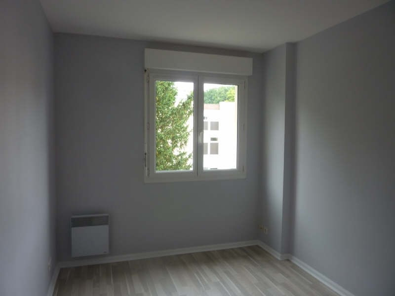 Location appartement Avon 600€ CC - Photo 2