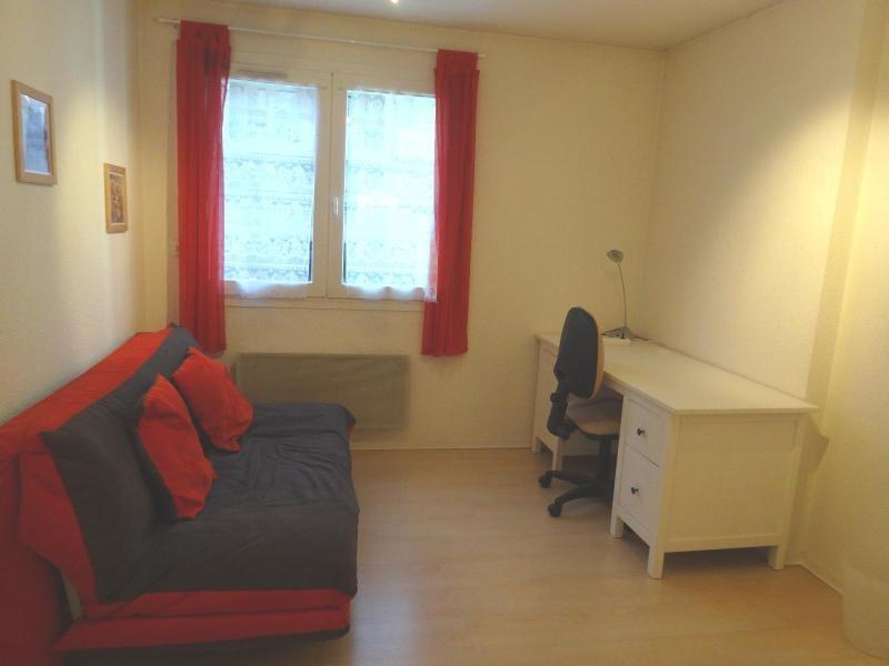 Location appartement Grenoble 845€ CC - Photo 7