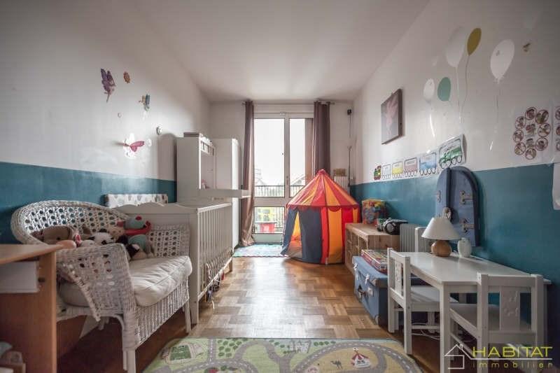 Sale apartment Noisy le sec 236000€ - Picture 7