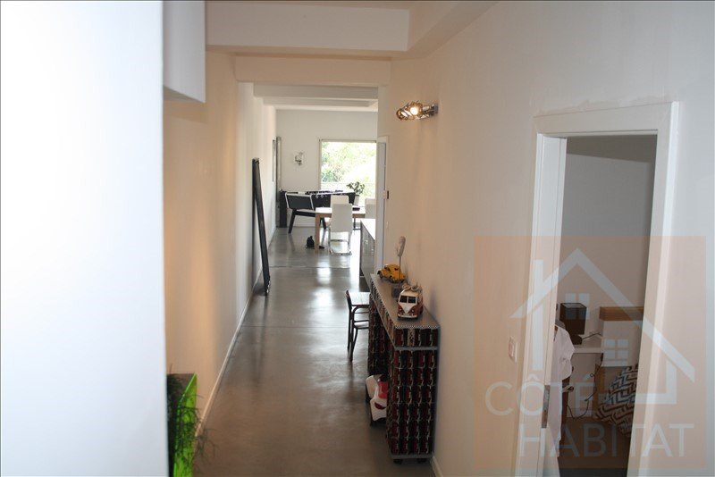 Sale apartment Valenciennes 207000€ - Picture 3