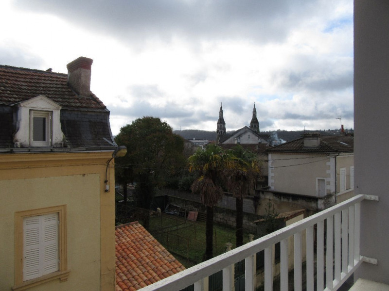 Vente appartement Perigueux 107 000€ - Photo 4