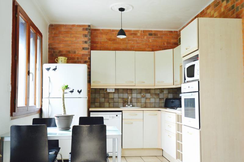 Sale apartment Lyon 5ème 185000€ - Picture 2