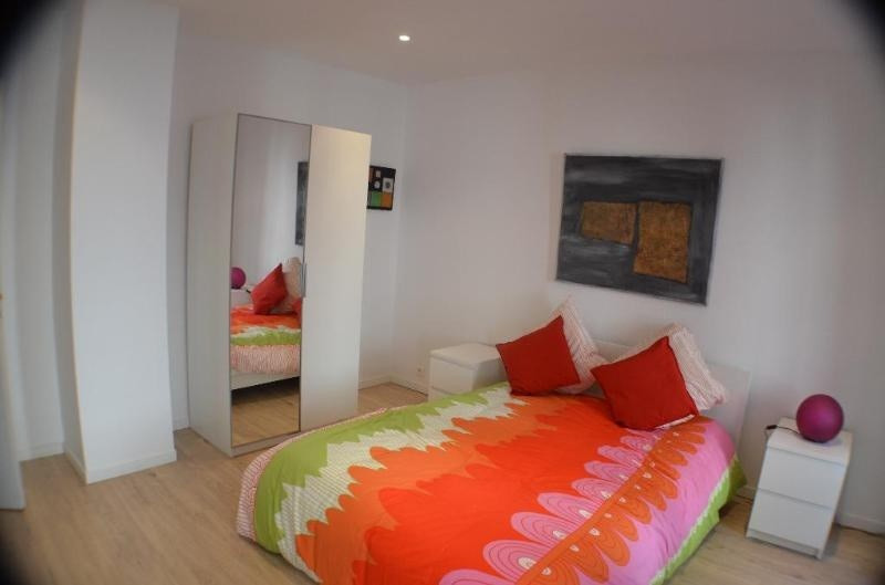 Location vacances appartement Strasbourg 600€ - Photo 3