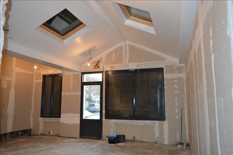 Sale loft/workshop/open plan St maur des fosses 296800€ - Picture 1