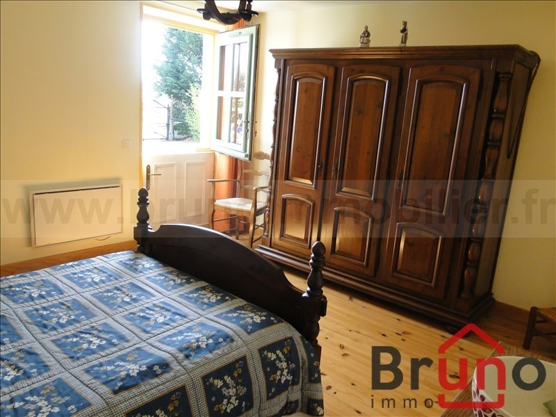 Sale house / villa Larronville 251 900€ - Picture 5