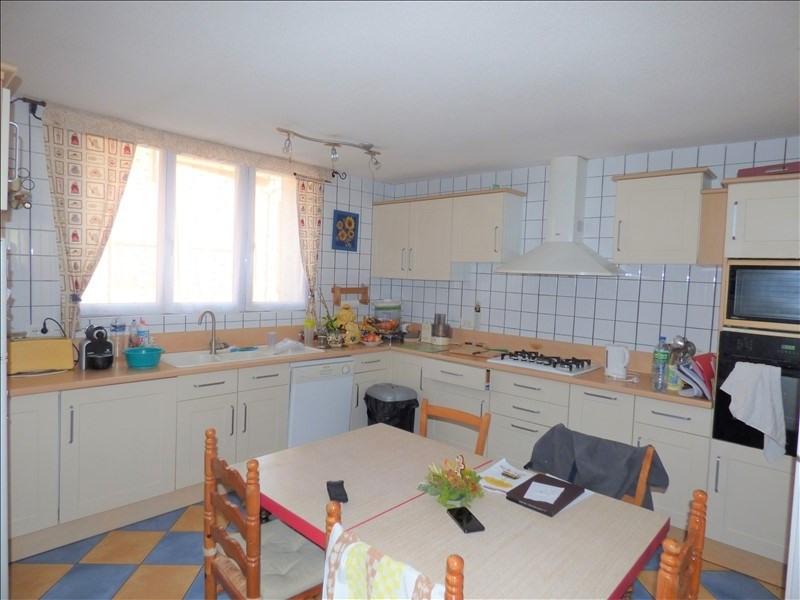Vente maison / villa Etroussat 169000€ - Photo 2