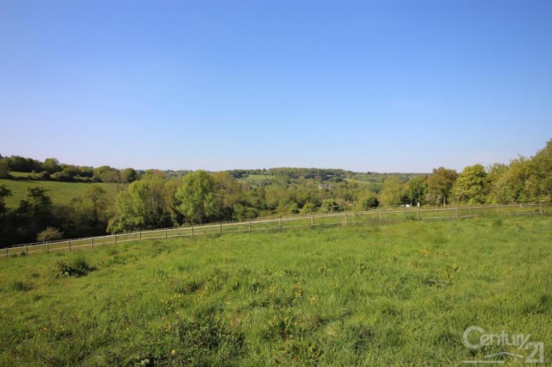 Verkauf grundstück Gonneville sur mer 155000€ - Fotografie 2