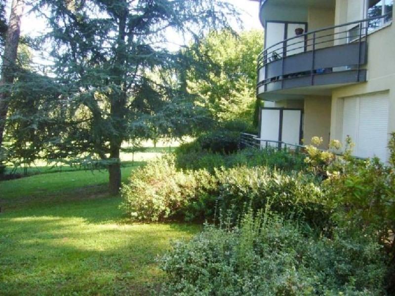 Location appartement Lyon 5ème 607€ CC - Photo 3