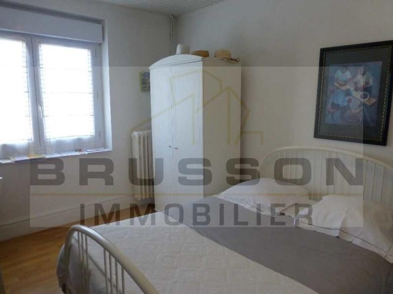 Sale house / villa Castres 256000€ - Picture 7