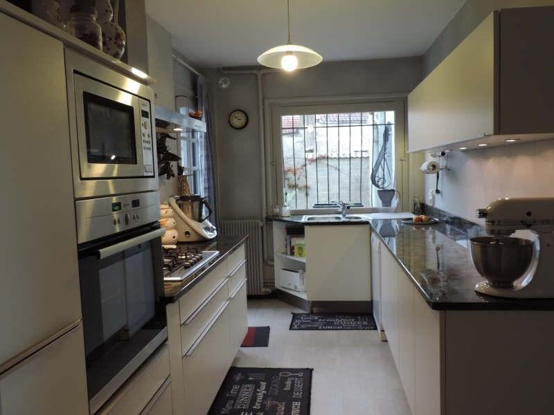 Venta  casa Dainville 380000€ - Fotografía 7