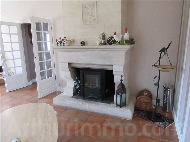 Vente maison / villa Bergerac 345000€ - Photo 6