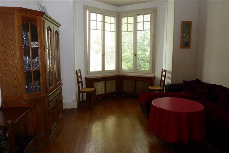 Sale house / villa Nevers 157000€ - Picture 2