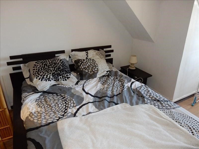 Vente appartement Grenoble 115 000€ - Photo 7