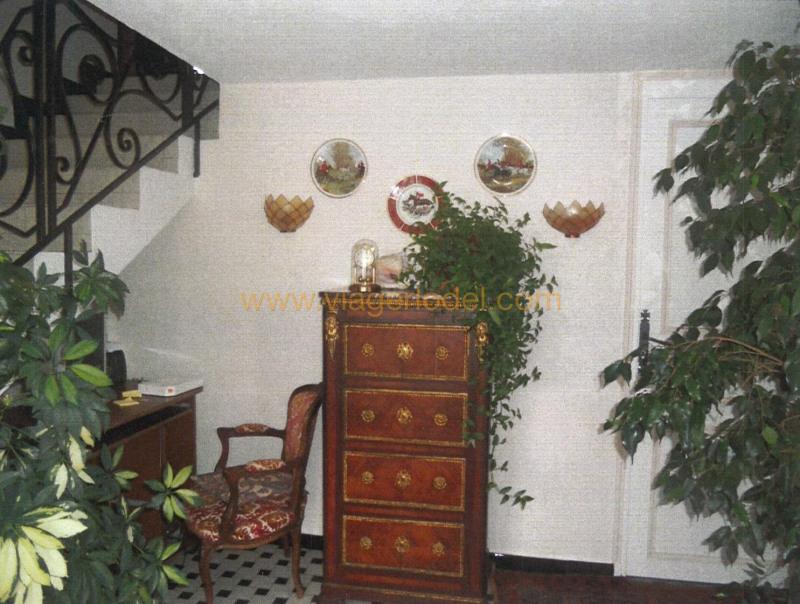 casa Bergerac 125000€ - Fotografia 8