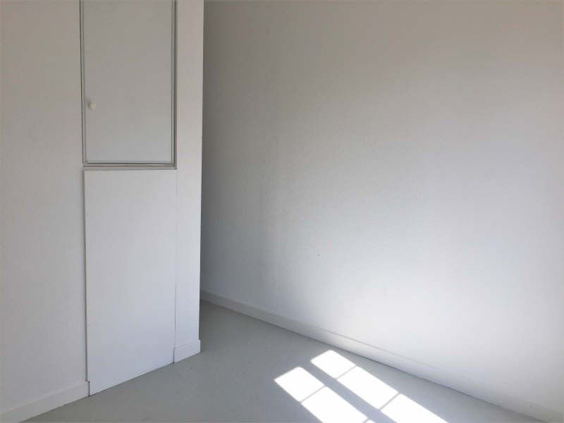 Location appartement Toulouse 345€ CC - Photo 5