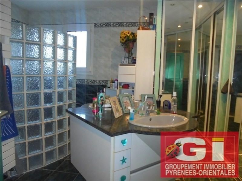 Deluxe sale house / villa Sorede 575000€ - Picture 5
