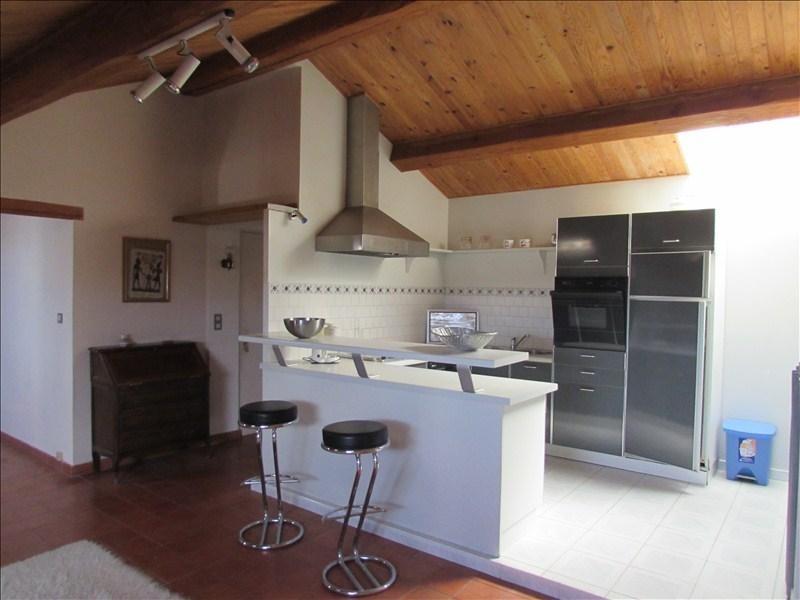 Sale apartment Beziers 75000€ - Picture 1