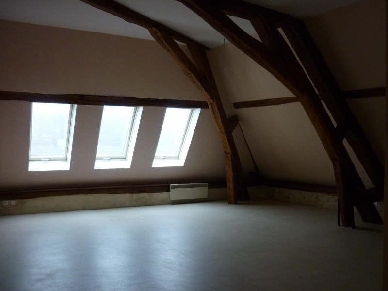 Location appartement Mortagne au perche 340€ CC - Photo 2
