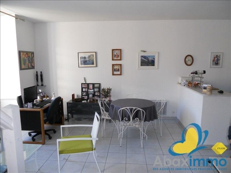 Sale apartment Falaise 116900€ - Picture 2