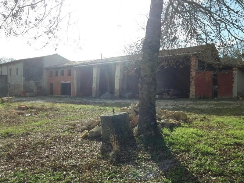 Vente maison / villa Caraman 199000€ - Photo 1