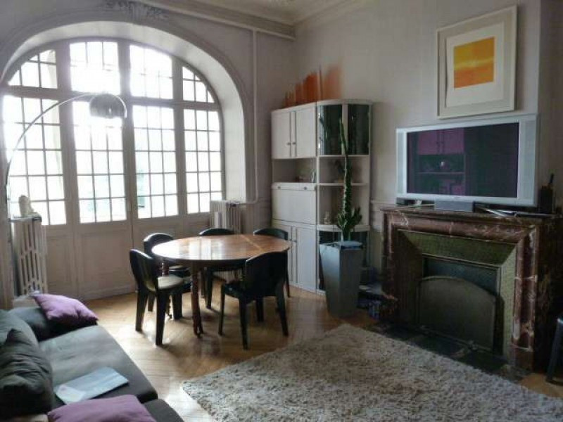 Sale apartment Roanne 339000€ - Picture 5