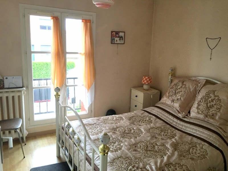 Vente maison / villa Houilles 300000€ - Photo 4
