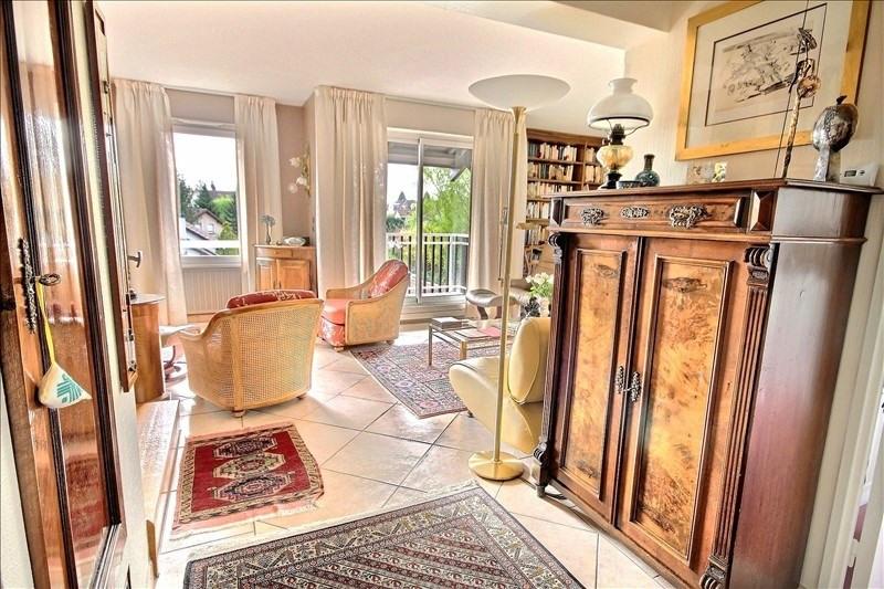 Vente appartement Plappeville 245000€ - Photo 3