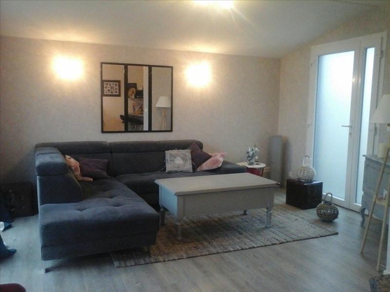 Vente maison / villa Le mans 178400€ - Photo 2