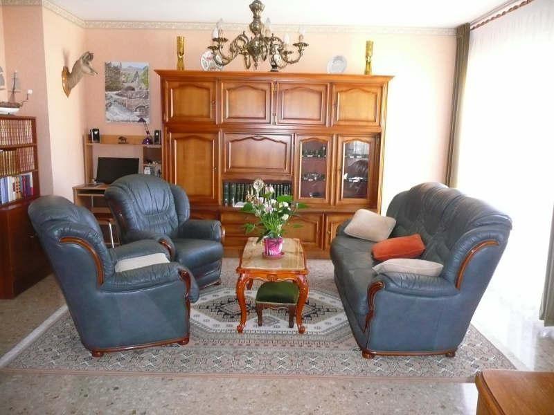 Вложения денег в недвижимости квартирa Carpentras 131250€ - Фото 4