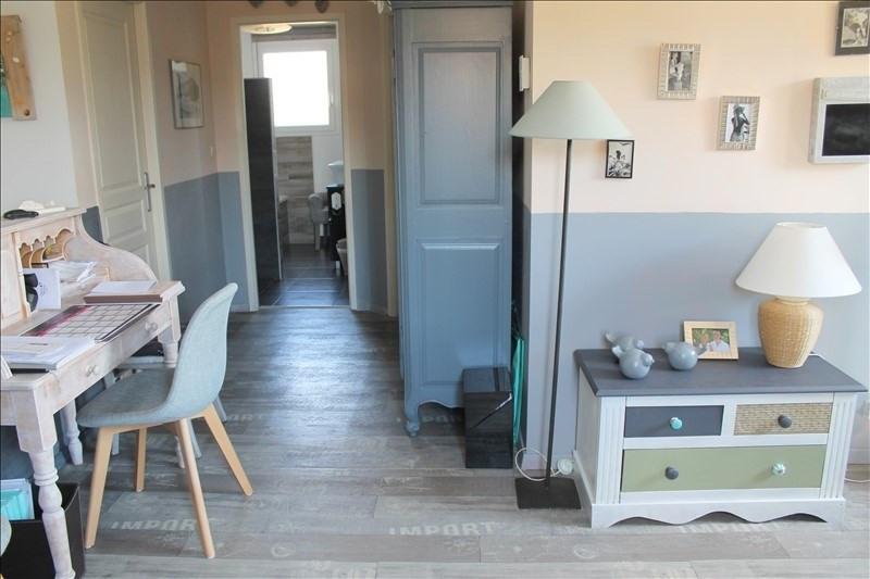 Vente maison / villa Toulaud 439000€ - Photo 8
