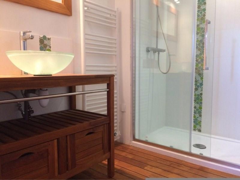 Vente maison / villa Olonne sur mer 315000€ - Photo 8